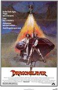 Rock Climbing Photo: Dragonslayer (1981)