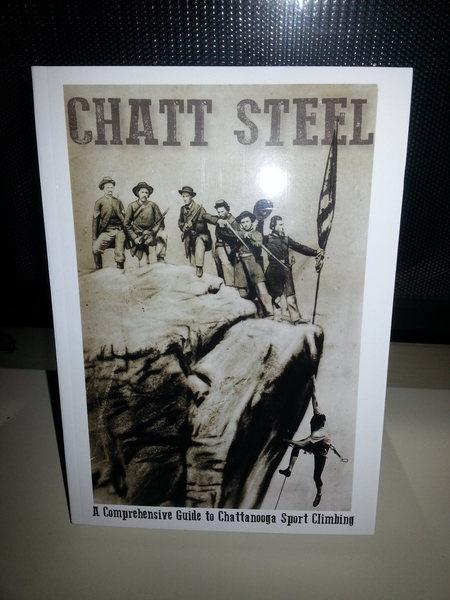 Chatt Steel