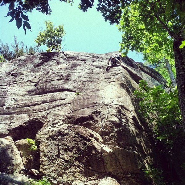 Lonesome Dove rumneys most classic 5.10