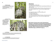 Rock Climbing Photo: Morgan Run Guide Page 3