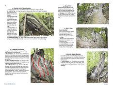 Morgan Run Guide Page 5