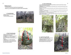 Morgan Run Guide Page 7
