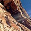 Meteor. El Cajon Mtn.
