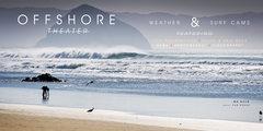 Offshore Theater @ Morro Rock