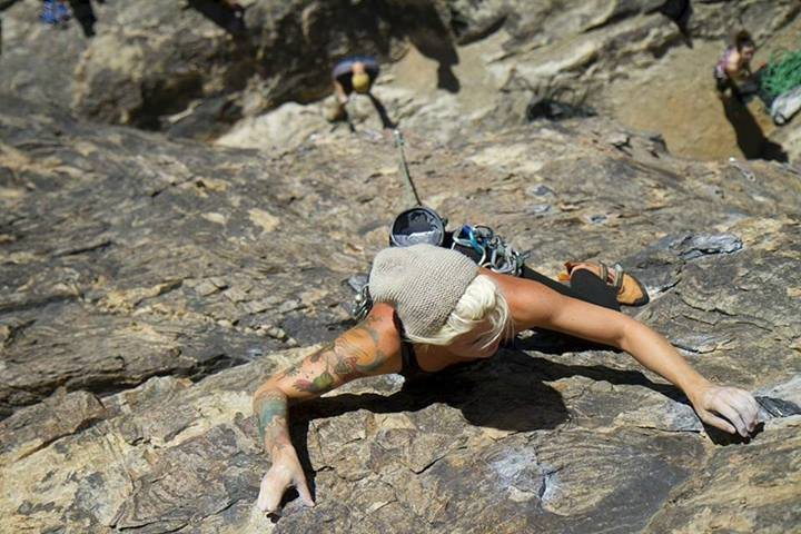 Welcome to New Jack 5.10a