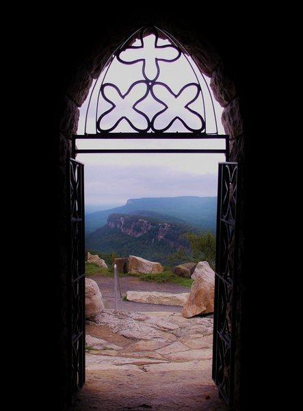 Rock Climbing Photo: Classic Daydream