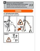 Rock Climbing Photo: petzl reverso 4 instructions