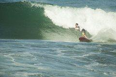 Playa Hermosa1