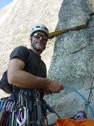 Rock Climbing Photo: Northwest Books