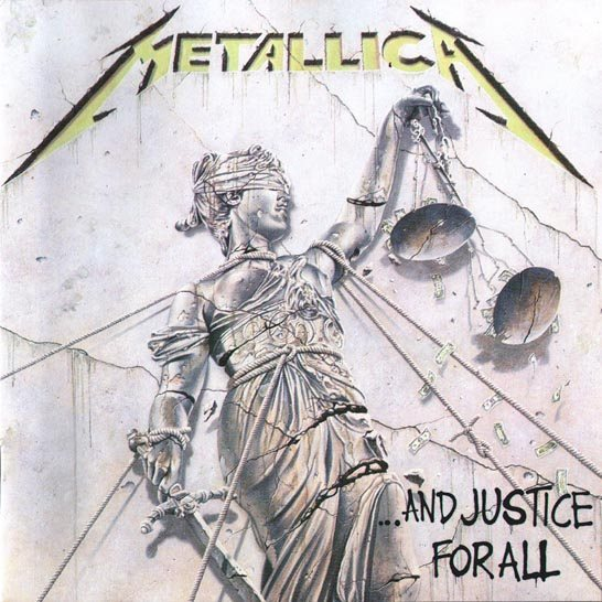 Justícia para todos