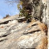 Route From Belay S. @POUND@1