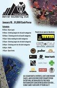 Event Details