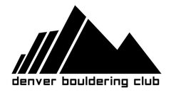 Rock Climbing Photo: DBC Logo