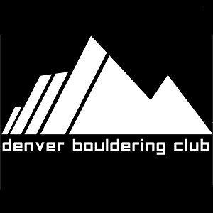 Rock Climbing Photo: Logo