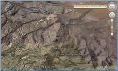 Rock Climbing Photo: Thumbnail image of map