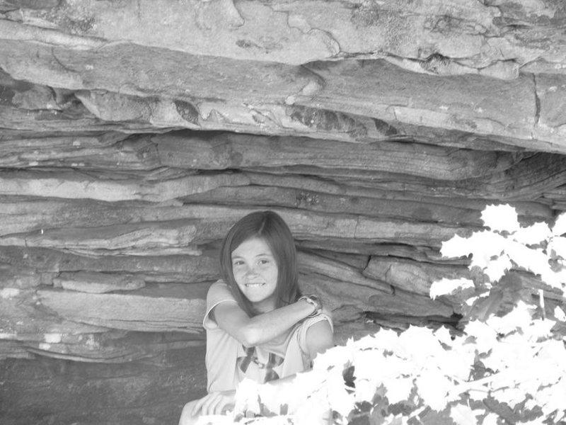 Little River Canyon 2013