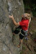 Rock Climbing Photo: 2013 Summer Climbing