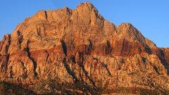 Rock Climbing Photo: High-res photo sized at 1920x1080 resolution.  I u...