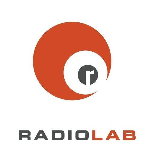 Listen to Radiolab on National Public Radio.