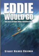 "Rock Climbing Photo: ""The Eddie"" big wave contest at Waimea B..."