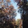Mount Gretna, Pennsylvania