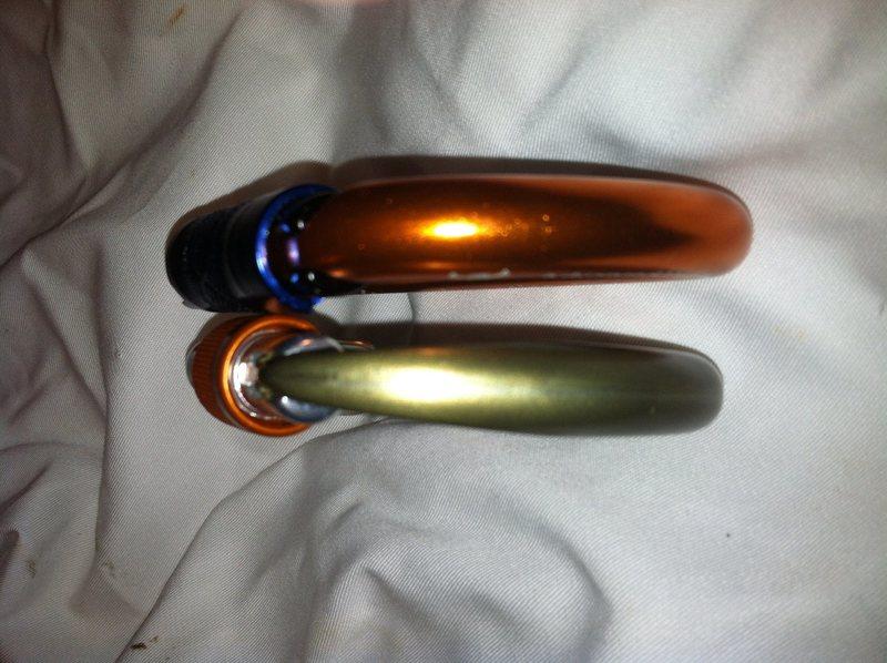Carabiners2