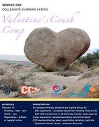 CCS Sender One Comp Poster