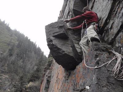 Image result for choss rock