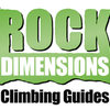 Rock Dimensions