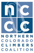 Rock Climbing Photo: NCCC