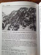 Rock Climbing Photo: Colorado Ice Climbers' Guide by Cameron M. Burns, ...