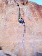 Rock Climbing Photo: A must do Jtree