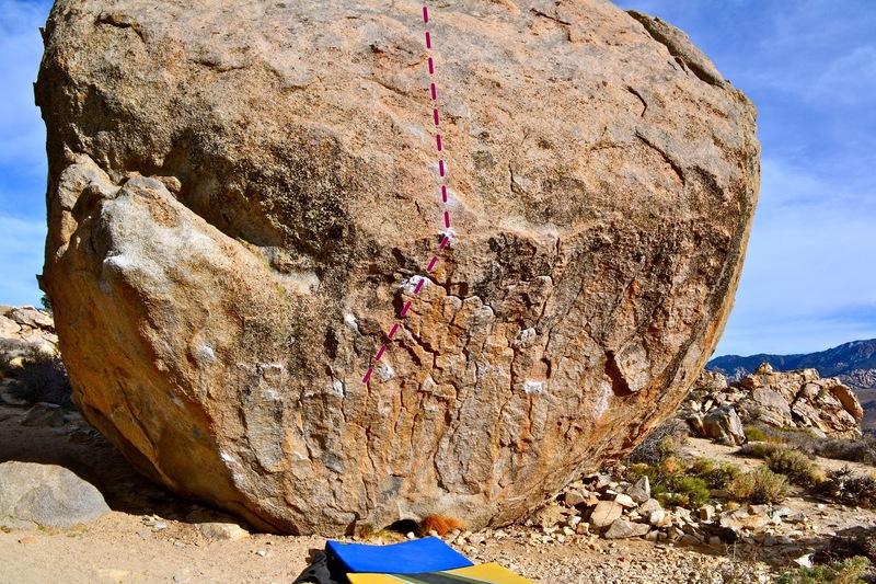 Rock Climbing Photo: Cindy Swank