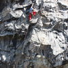 lower section of hot rod .11a