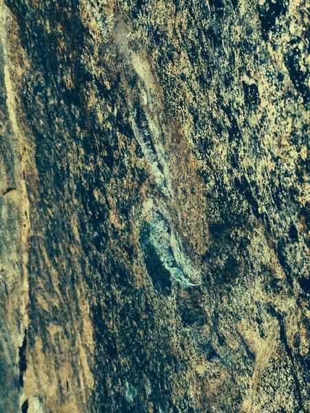 Rock Climbing Photo: Dime edge crimping Masters!!!