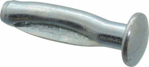 Rawl split drive bolt