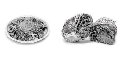 Rock Climbing Photo: Chipotle Bowl (620 cal) vs. Chipotle Burrito (910 ...