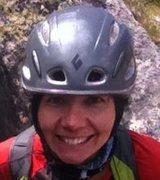 Rock Climbing Photo: trollenor