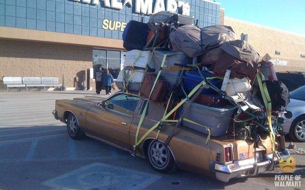 Best climbing vehicle?