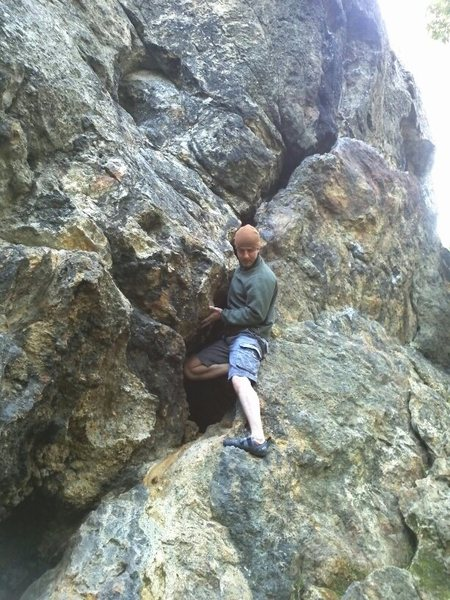 name that rock<br>