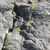 Sand Wedge 5.8