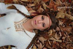 Fall Shoot