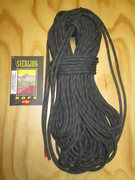 Sterling Polystatic 10mmx60m