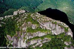 Rock Climbing Photo: Longido