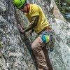 Beautiful Granite!!!
