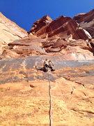 Rock Climbing Photo: rjohnasay.blogspot.com/2013/12...