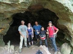 Rock Climbing Photo: That heuco though...