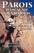 Rock Climbing Photo: Parois d'escalade du Saguenay By: Pierre-Yves Plou...