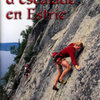 Guide d'escalade en Estrie<br> Bernard Mailhot Les éditions La Randonnée<br> <br> http://www.fqme.qc.ca/images/stories/livre_guide_estrie_2001.jpg<br> <br> Covers:<br> Mont Pinacle<br> Lac Larouche (Closed)<br> Grand Morne<br> Bistro des Trois Lacs (Closed)<br> Mont Carré (Closed)<br> Mont St-Grégoire (Closed)<br> <br> 82 pages<br> <br> Available at MEC, La Cordée, through the FQME and other climbing stores.