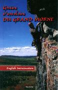 Rock Climbing Photo: Guide d'escalade du Grand-Morne Nico & Cie Les éd...